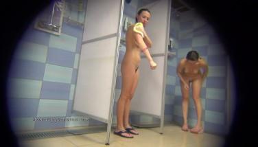 tinder girls nude