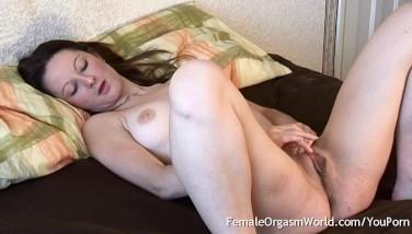 porn big labia