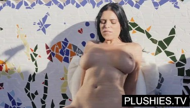 Beautiful Hairy Porn Movie - Beautiful Hairy Teen Porn Videos ~ Beautiful Hairy Teen XXX ...