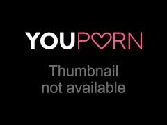 Free nylon footjob video