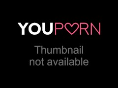 Free babe porn videos from thumbzilla