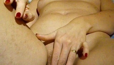 Anal sex not painful