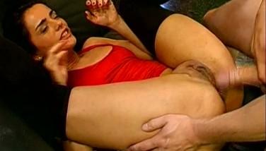 Pinay amateur nude photos