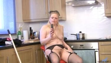 Mom Son Sex In Kitchen Videos Porn Videos ~ Mom Son Sex In ...