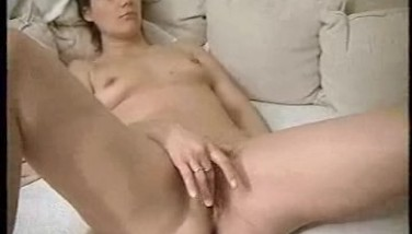 Brasilianische xxx-Videos