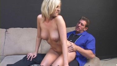 porn fresh pussy the best squirts ever