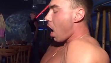 rúrka 8 Deepthroat Denis Reed Gay Sex