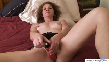 Amateur Mature Bisex Porn Videos ~ Amateur Mature Bisex XXX ...