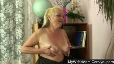 wives mom porn cute tiny asian porn