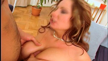 naked mature pussies