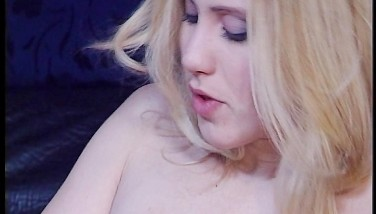 Two Luxurious Girls And A Fuck Stick  Dbm Video