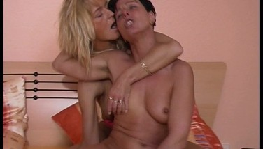 Milfs Sexing It Up  Dbm Video