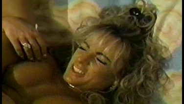 Sexy Ash-blonde With Immense Titties Luvs Fuck-a-thon In Shower