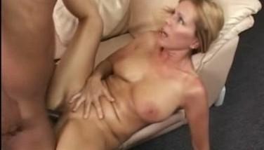 Amatuer interracial porn tubes
