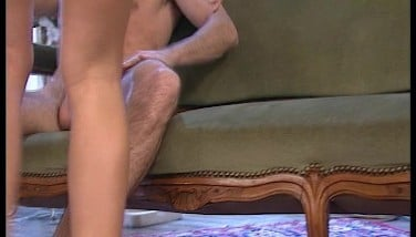 Hiring Fresh Ladies For Plaything Story Clip