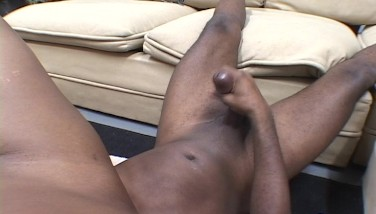 Hot Ebony Female Gives Him What He Luvs Pt.33