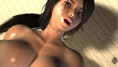 Connie Carter sex video