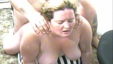 Black ebony adult porn