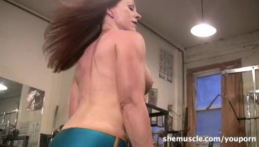Femmes orgasme sexe positions
