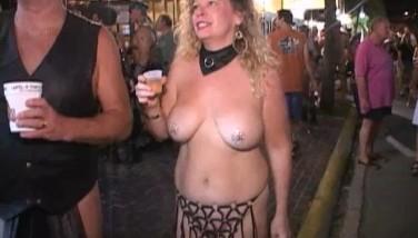 Key West Dream Festival Jamboree Part 2