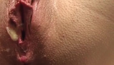 Sex On The Flat And Unexperienced Anal