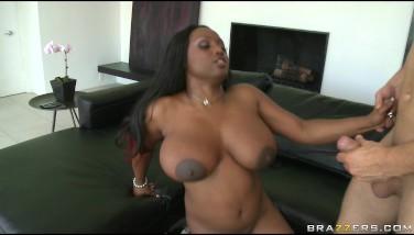 www sex vidz
