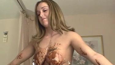 Gay Twister porno tit Porn cum