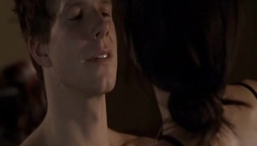 Mia Kirshner Hardcore Porn