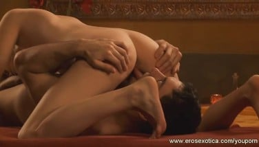 Sex videos kowalsky page