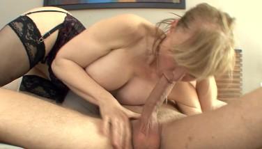 Hot gay cam show