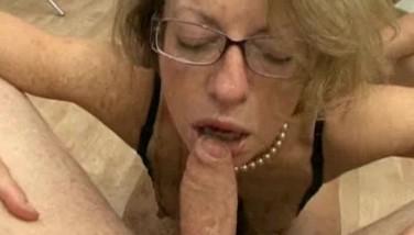 mature brutal porn