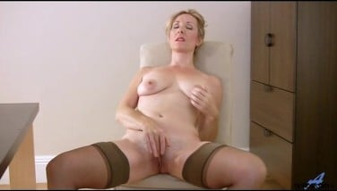 Free mature french porn