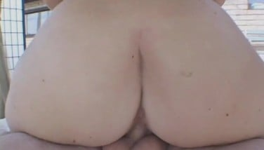 Oops Wrong Hole Porn Videos ~ Oops Wrong Hole XXX Movies ...