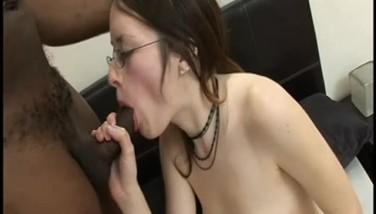 Sssh Erotica For Damsels Super Hot Molten Fucky-fucky With A Dark-hued Stud 1