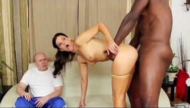 Interacial wife tubes