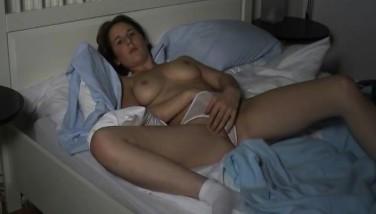 Thai hooker porn