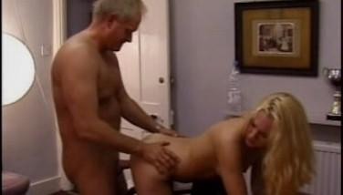 store dicks i stramme undertøj