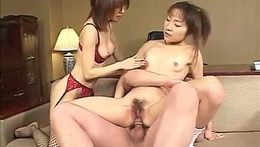 Emi Takanashi Chinese Girl/girl Act And Fucking