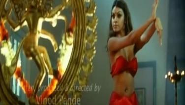 sherlyn Chopra XXX video
