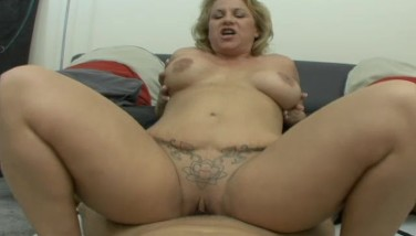 Fucking My Wifey Mother In The Donk  Chris Charming