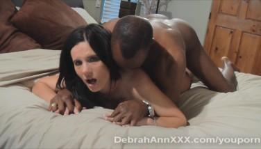 Midget creampie porn