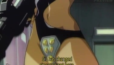 Bizarre Manga Porn Sex