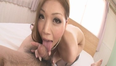 Young girl anal porn