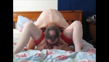 69's And Snatch Licking