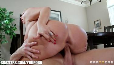Twee Milfs Porn