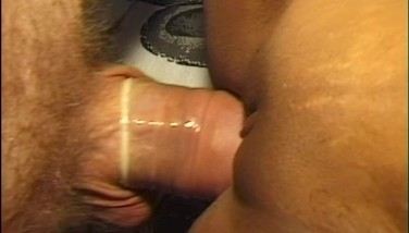 Indian Ultra-cutie Smashes And Gets Cummed On By A Milky Man  Telsev