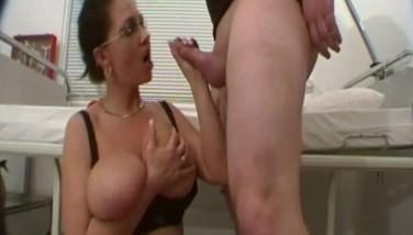 Http://www.hot sex massage