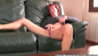 Lara latex lesbische porno