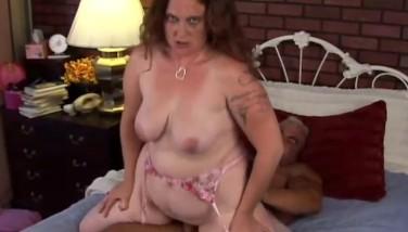 punire figa porno