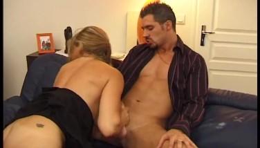 porn cum vids big tit mom sex videos
